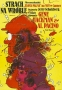 Scarecrow, 1974, director Jerry Schatzberg