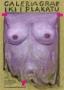 Galeria grafiki iplakatu, 2005 r.