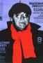 Waldemar Swierzy- Exhibition of posters BWA Walbrzych, 1996