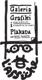 Galeria Grafiki iPlakatu